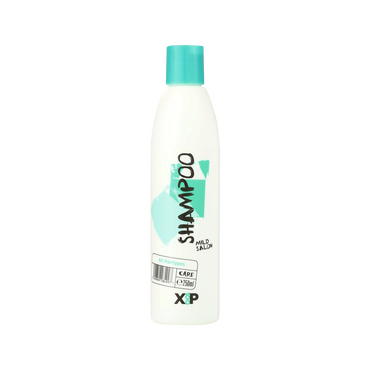 XP100 Mild Salon Shampoo 250ml