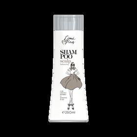 Lomé Paris Scalp Balancing Shampoo Sensibel 250ml