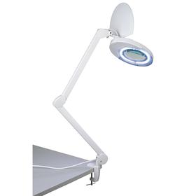 SIBEL LED Vergrößerungslampe 5 fache