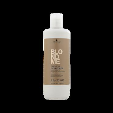 Schwarzkopf Blond Me Premium Developer 9%-30Vol 1l