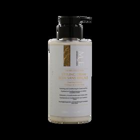 Minerals Of Eden Styling Cream 500ml