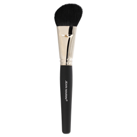 Rougepinsel Blush Brush