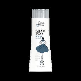 Lomé Paris Scalp Clarifying Shampoo Anti-Schuppen 250ml
