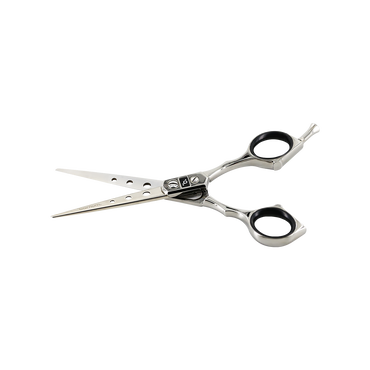 Barnum Scissors Ultra-Light 5.5