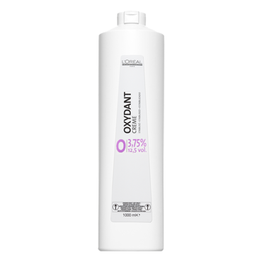 LOREAL Oxydant 3.75%-12.5Vol 1l
