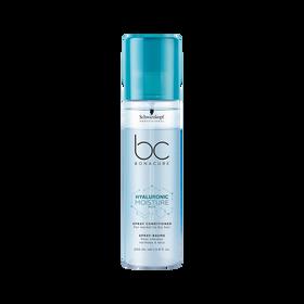Schwarzkopf BC MK Spray Conditioner 200ml