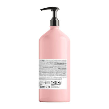 L'Oréal Professionnel Série Expert Vitamino Color Shampoo 1500ml