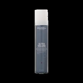 Goldwell SS Ultra Volume Naturally Full 200ml