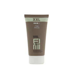 WELLA Eimi XXL Rugged Texture 150ml