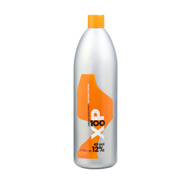 XP100 Intense Creme-Entwickler 12%-40Vol 1l