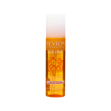Revlon Equave Sun Protect Conditioning Spray 200ml