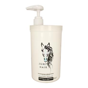 Jump Your Hair Reparatur Shampoo 900g