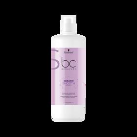 Schwarzkopf BC SP Shampoo 250ml