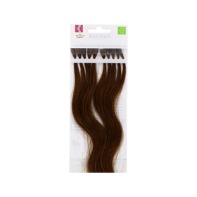 BALMAIN Extensions HH Fill-In 45cm 10pcs Straight