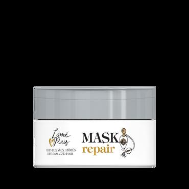 Lomé Paris Repair Mask trock./strap. 200ml