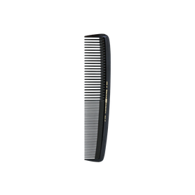 Kamm 600/8-602/8