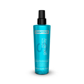 OSMO Extreme Gel Spray 250ml