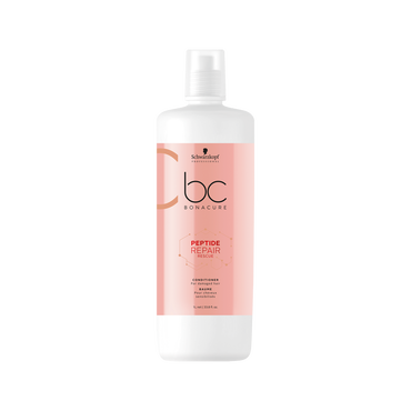 Schwarzkopf BC Repair Creme Conditioner 1l