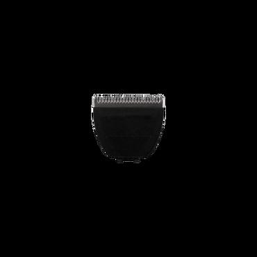 Panasonic Trimmer ER2302 Blade Head