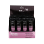 Schwarzkopf BC FF Bond Connector Infusion 12x10ml