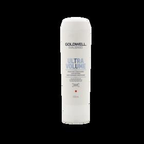 Goldwell DS UV Bodifying Conditioner 200ml