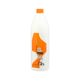 Light Oxycream 1.8%-6Vol 1l