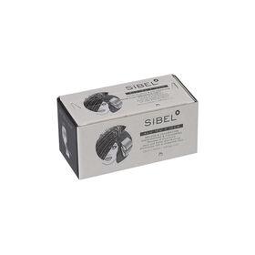 Sibel Alu Foil 12µ 12cmx100m/4482112