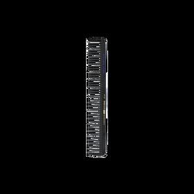 Kamm 4930 Styling Star