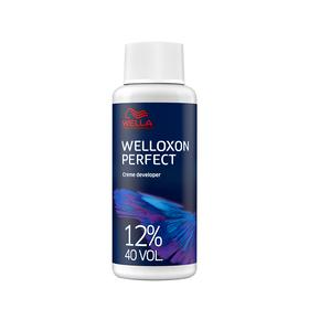 Wella Welloxon Perfect 12,0%-40Vol 60ml