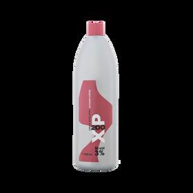 XP200 Natural Flair Creme-Entwickler 3%-10Vol 1l
