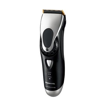 Panasonic Clipper ER-FGP72
