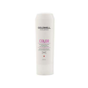 Goldwell DS Color Brilliance Conditioner 200ml