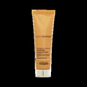LOREAL SE Nutrifier Cream Brush 150ml