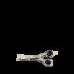 Jaguar Scissors PS Relax Slice 5.5/82155