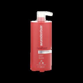 Wunderbar Color Protect Silver Conditioner 1l