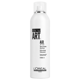 LOREAL TNA Air Fix 250ML