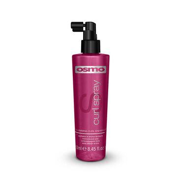 Osmo Curl Spray 250ml