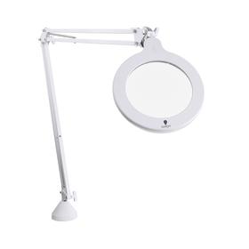 Daylight SALON SERVICES Lampe MAG S