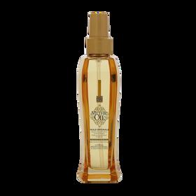 L'Oréal Mythic Oil Nourishing 100ml