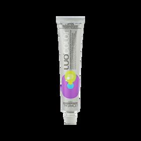 L'Oréal Luocolor 50ml