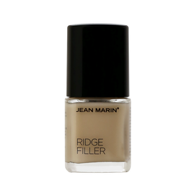 Jean Marin Ridge Filler 14ml