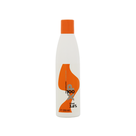 XP100 Light Creme-Entwickler 3.6%-12Vol 250ml