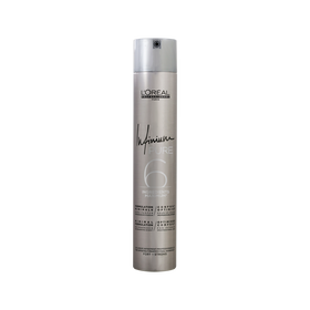 L'Oréal Infinium Pure Strong Spray 300ml