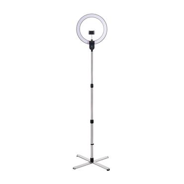 Daylight ED Aura Ring Lamp