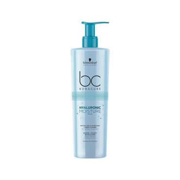 SCHWARZKOPF BC MK Cleansing Conditioner 500ml
