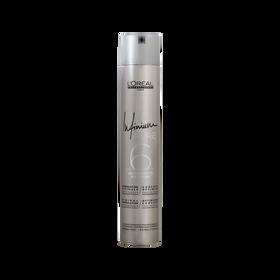 L'Oréal Infinium Pure Xtra Strong Spray 300ml
