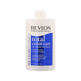 Revlon Revlonissimo TCC AntifadingConditioner750ml