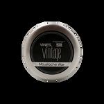 Vines Vintage Moustache Wax 25ml