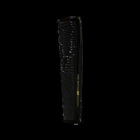 HERCULES Comb 3560