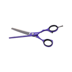 Jaguar Scissors WL PastellPlusViola Effi5.5/3054-1